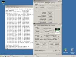Abit NV8 1.4 Last