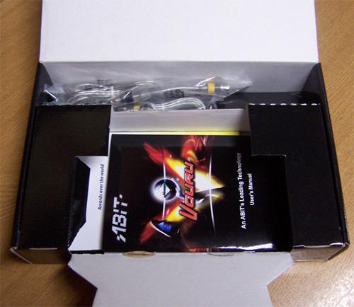 Open Box2