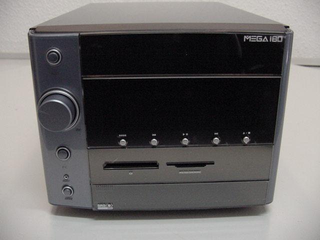 MSI Wireless Lan MEGA 180 Driver for Mac