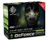 bfg_geforce_9800_gtx_oc_02.jpg