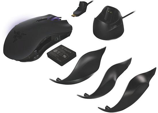 razer-naga-wireless_mmo-mouse_05