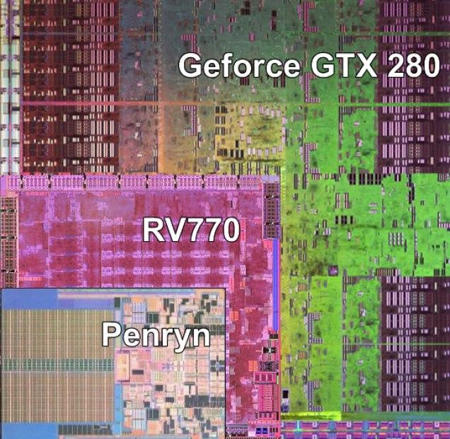 rp_chip.jpg