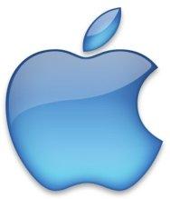 logo-apple-actual1