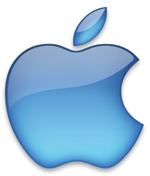 logo-apple-actual1