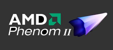 phenom_ii_banner