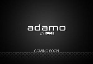 dell_adamo
