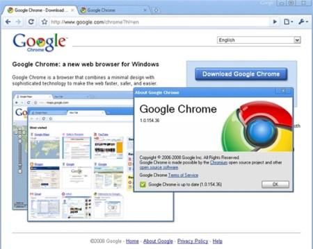 google_chrome_1015436_01