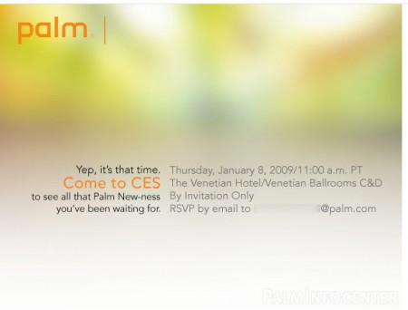 invitacion-palm-ces-2009