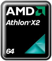 logo_athlonx2_new