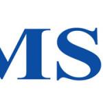 MSI: USB 3.0 y SATA 6Gbps no por ahora