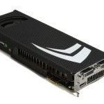 Primeros preview y foto de la GeForce GTX 295