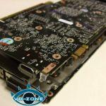 Más fotos de la GeForce GTX 295