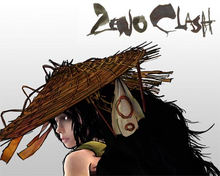 zeno_clash_2