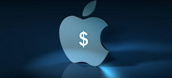 apple_banner_450