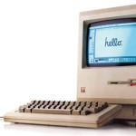 Apple Macintosh 25 Aniversario!!