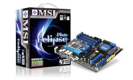 msi_eclipse_plus