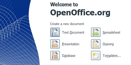 open_office_3