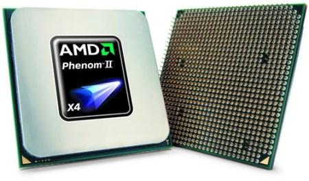 ppt_pheiix4_chip_pins