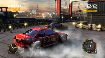 race-driver-grid-ss1