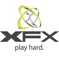 xfx_logo