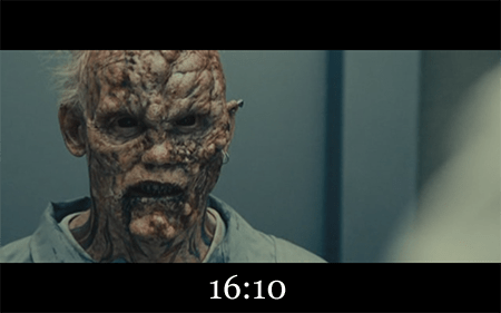 16-10