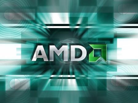 amd-green