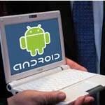 Asus prepara un Netbook con Android