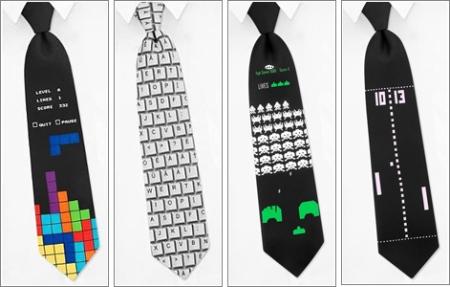 corbatas-geeks1