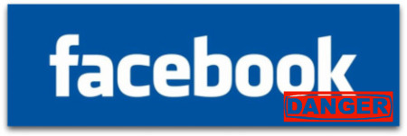 facebook-450