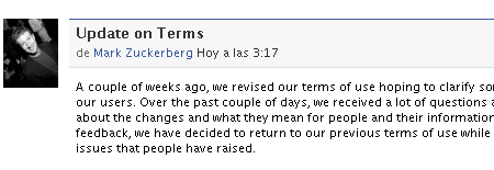 facebook-_-update-on-terms
