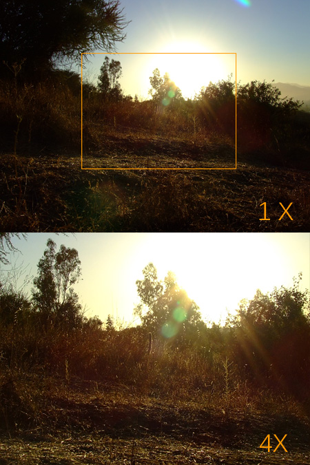 guia-zoom-3