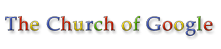 iglesiagoogle