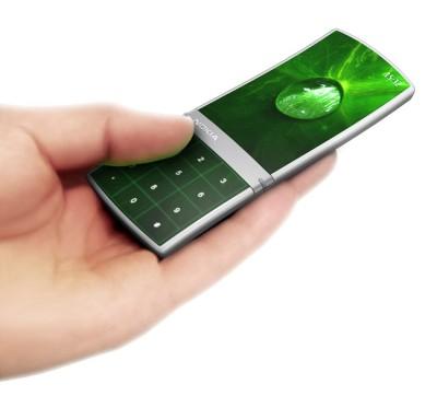 nokia_aeon_concept_phone