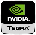 nvidia_tegra_logo