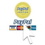 Paga con PayPal? Son $81,400,836,908