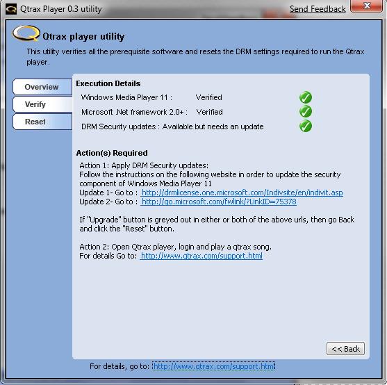 qtrax_utility