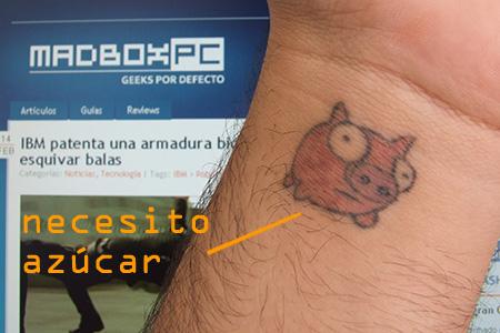 tatuaje-cerdo