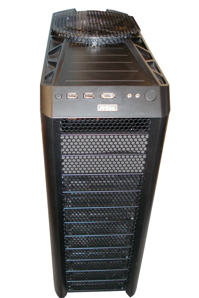 antec-twelve-hundred-frontal