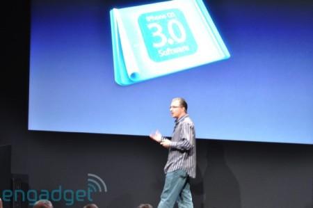 apple-2009-iphone-3-1075-rm