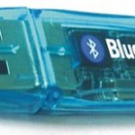 Guía: Bluetooth + BlueSoleil = FAIL