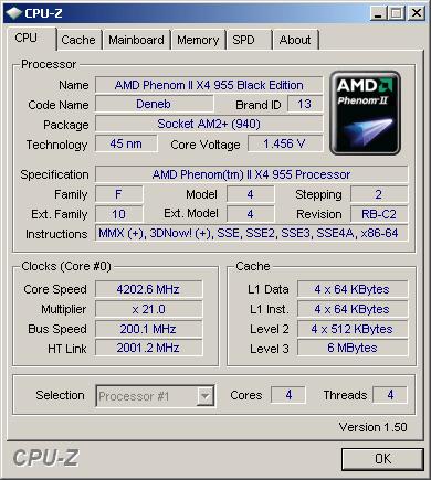cpu4202