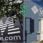 IBM en conversaciones para comprar Sun Microsystems