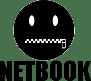 netbook_zip