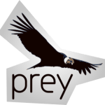 Pollak lanza Prey for Windows para rastrear tu notebook robado