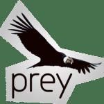 Pollak lanza Prey for Windows para rastrear tu notebook robado