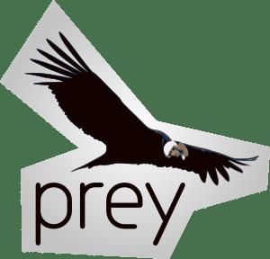 Prey: Para rastrear tu Notebook robado… y es Chileno!