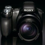 Nueva Sony Cybershot HX1 graba vídeo HD y mucho más