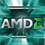 AMD SB810 retrasado, pero aparece Sargas