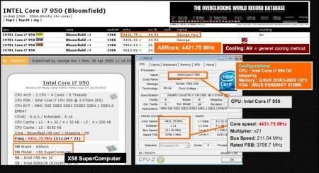 asrock_x58_motherboard_sets_core_i7_950_world_record_full