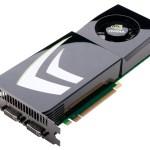 NVIDIA Lanza la GeForce GTX 275